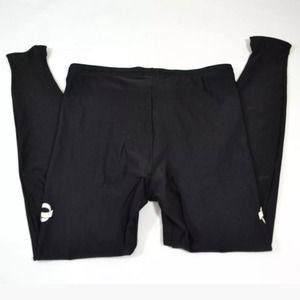 Pearl Izumi Technical Wear Tights XL Full Length